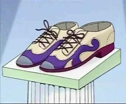 File:Shoes of Destiny.jpg