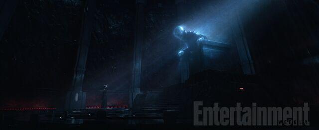 File:Snoke EW Hologram.jpeg