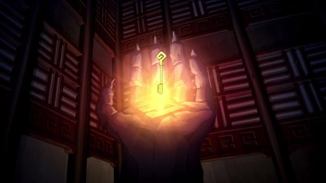 File:Sorcerer's Key.png