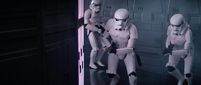 File:Stormtroopers-A-New-Hope-14.png