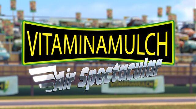 File:Vitaminamulch Air Spectacular logo.jpg