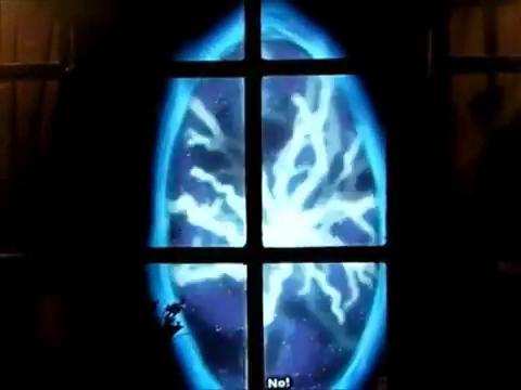 File:WDW Sorcerers of the Magic Kingdom--Ursula Battle in Fantasyland - YouTube.jpg