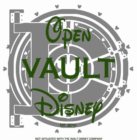File:2011 Open Vault Disney Logo.jpg