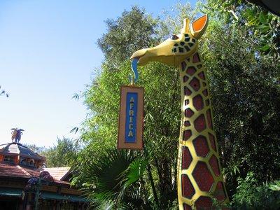 File:Africa at Disney's Animal Kingdom.jpg