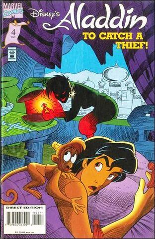 File:Aladdin Vol 1 4.jpg