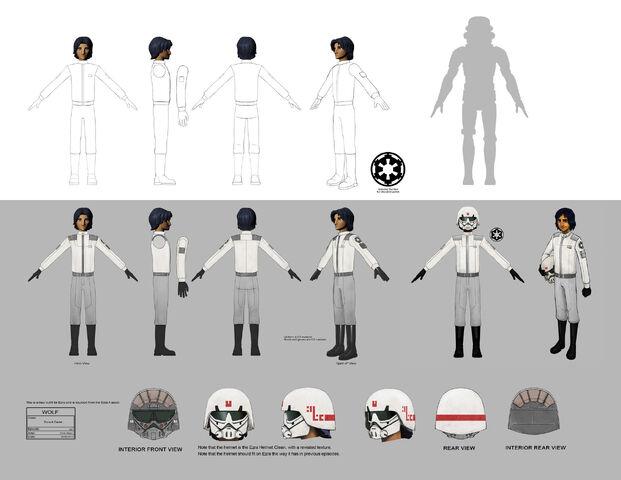 File:Breaking Ranks Concept Art 01.jpg