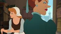 Cinderella3-disneyscreencaps.com-1746