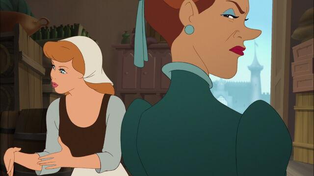 File:Cinderella3-disneyscreencaps.com-1746.jpg