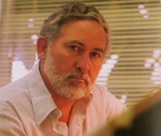 File:Collincampbell obit.jpg.png