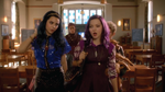 Descendants-57