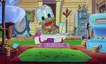 Ducktales-disneyscreencaps.com-2218