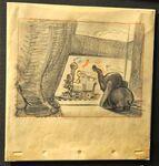 Dumbo Storyboard