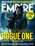 Empire - Rogue One 5