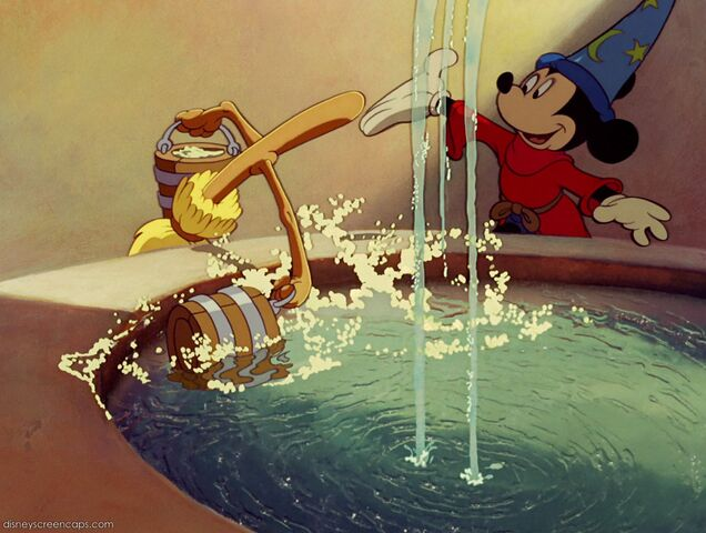 File:Fantasia-disneyscreencaps com-2102.jpg