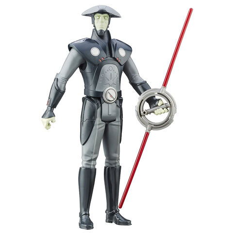 File:Fifth Brother 12-Inch Figure 1.jpg