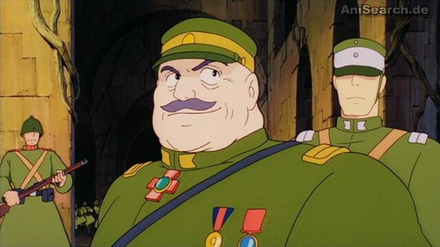 File:General Muoro.jpg