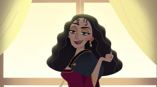 File:Gothel in Tangled The Series.jpg