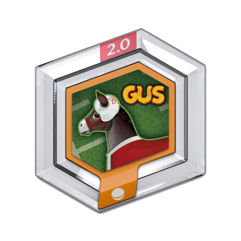 File:Gus the Mule Power Disc.png