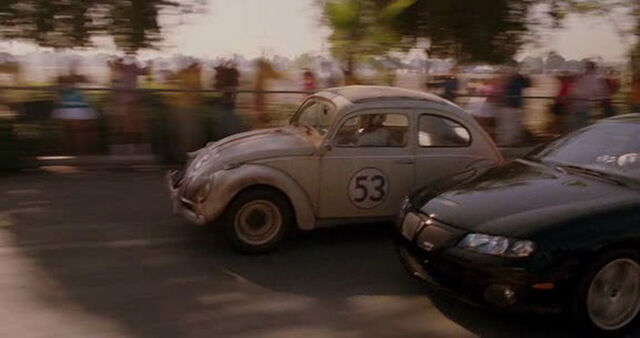 File:Herbie-fully-loaded-disneyscreencaps.com-3400.jpg
