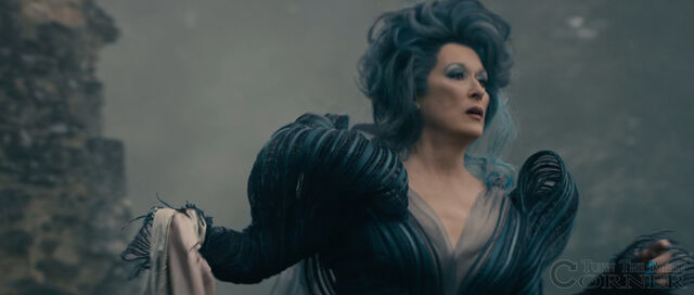 File:Into-the-woods-movie-screenshot-meryl-streep-witch-young-2.jpg