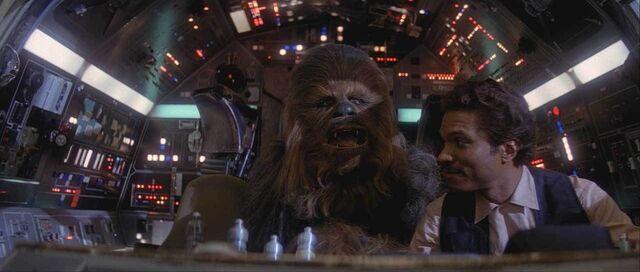 File:Lando and Chewie.jpeg