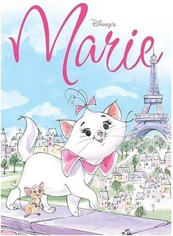 File:Marie2.jpg