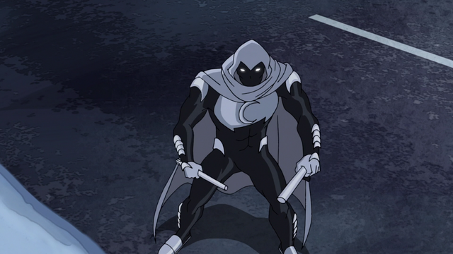 File:Moon Knight 08.png