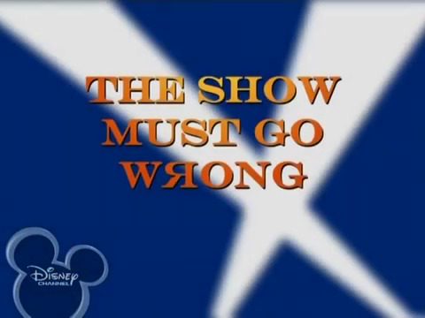 File:Show Must Go Wrong.jpg