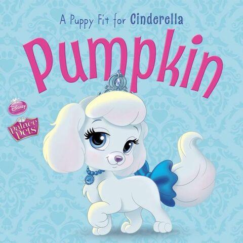 File:StorybookPumpkin.jpg