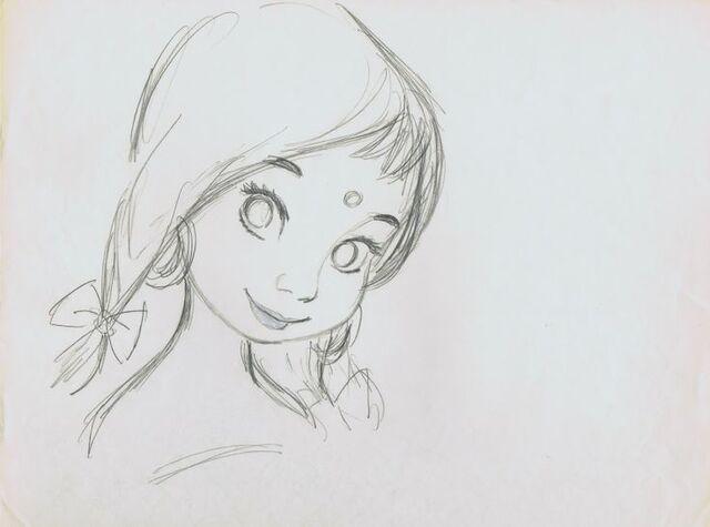 File:The Jungle Book Shanti drawing 3298847538139074580771.jpg