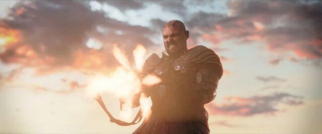File:Thor Ragnarok 27.jpg