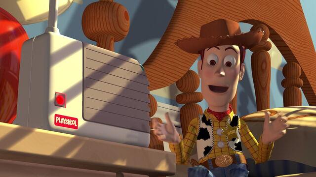 File:Toy-story-disneyscreencaps.com-1201.jpg
