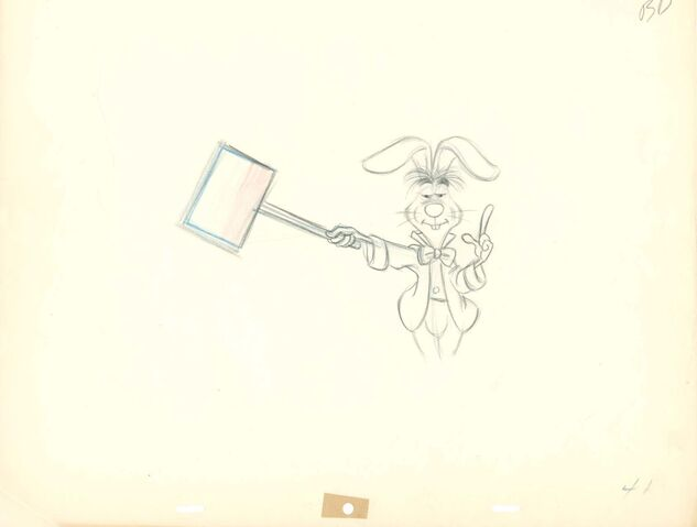 File:16-field drawing - march hare let's change the subject blog.jpg