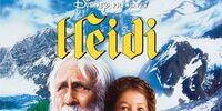 Heidi (film)