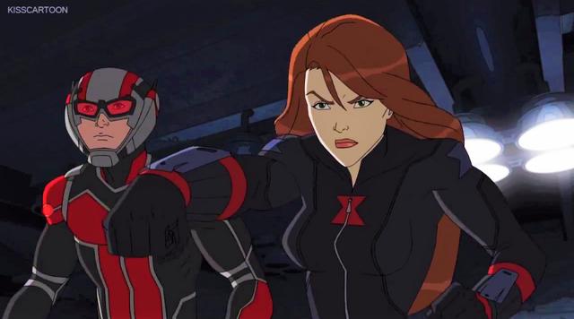 File:Ant-Man n Black Widow AUR 5.png
