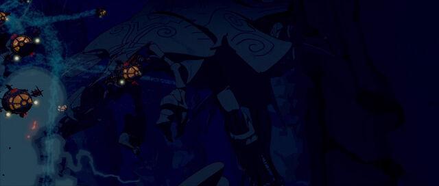 File:Atlantis-disneyscreencaps com-2677.jpg