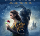 BATB 2017 soundtrack