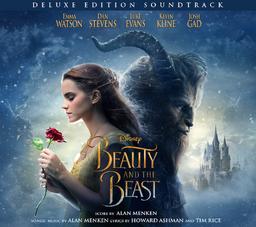 BATB 2017 soundtrack.png