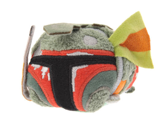 File:Boba Fett Battle Tsum Tsum Mini.jpg