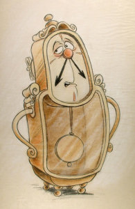File:Cogsworth Concept Art.png
