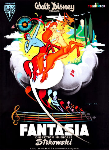 File:Fantasia 1946 French poster.jpg