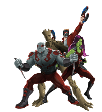 File:GOTG Animated Team Render 02.png