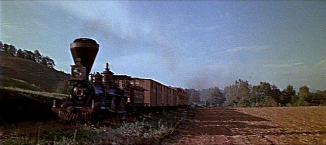 File:Great locomotive chase william mason.jpg