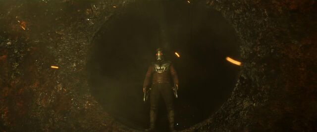 File:Guardians of the Galaxy Vol. 2 17.jpg