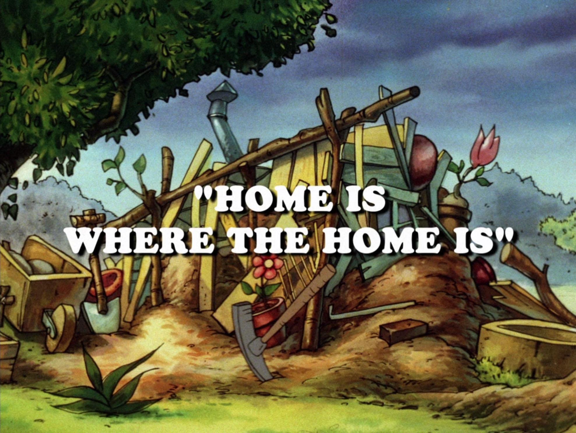 File:Homeiswherethehomeis.jpg