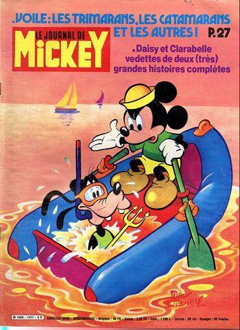 File:Le journal de mickey 1471.jpg