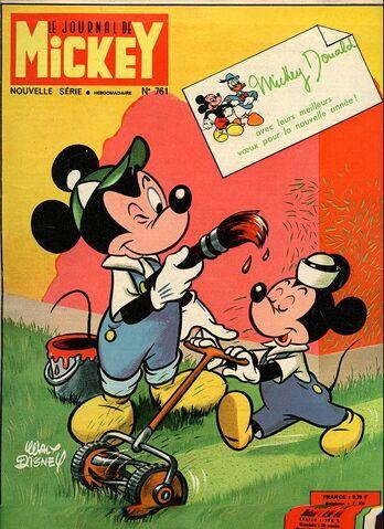 File:Le journal de mickey 761.jpg