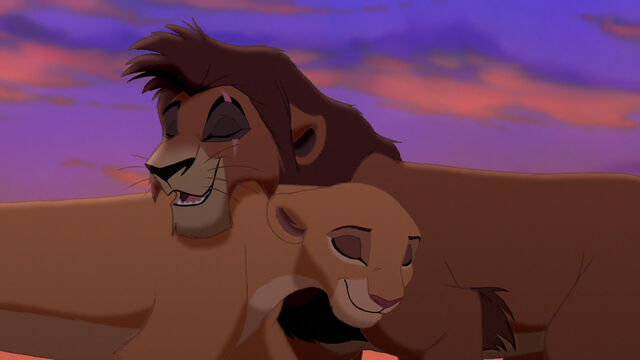 File:Lion-king2-disneyscreencaps.com-8739.jpg
