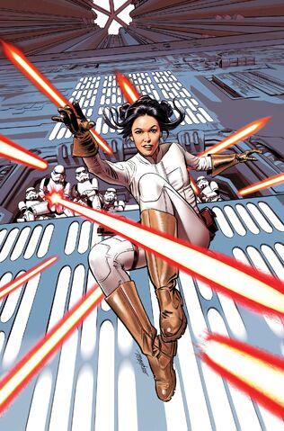 File:Marvel Star Wars Comics 4.jpg