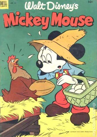 File:Mickey mouse comic book 9-53.jpg